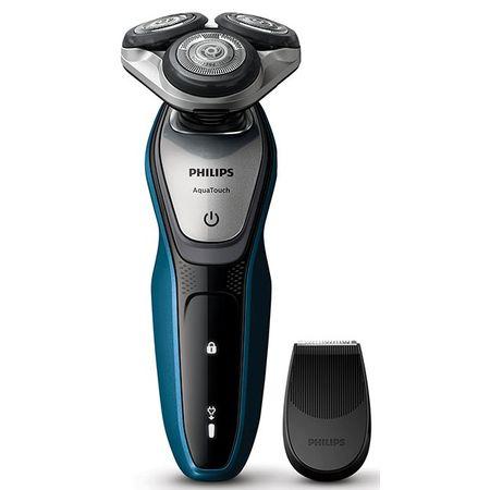 Afeitadora-Philips-S5420
