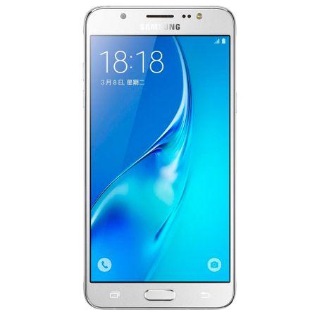 Smartphone-Samsung-J5-Negro-Claro
