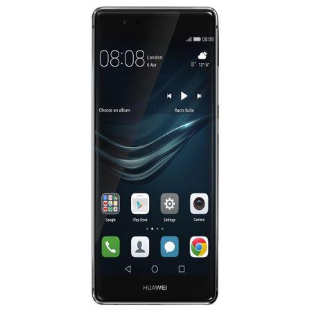 smartphone-huawei-p9-gris