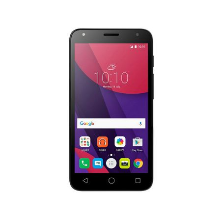 smartphone-alcatel-pixi-4-5-negro-entel