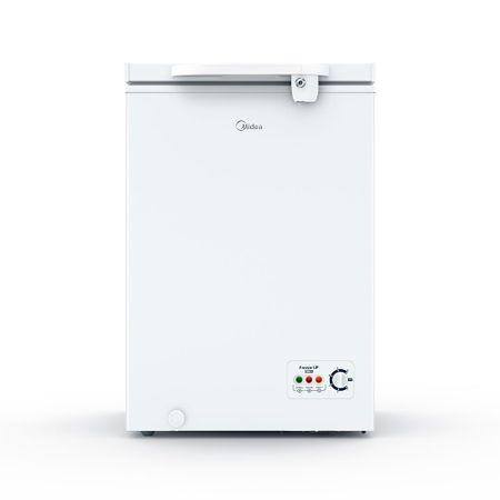 Freezer-Midea-MFH-990BMSL129C-Blanco-99-Litros