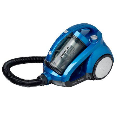 Aspiradora-Somela-Cyclonic-Advantage-CA4000