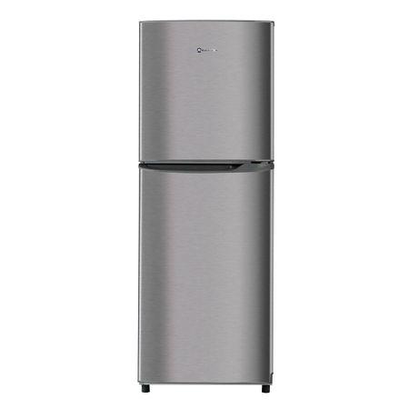 Refrigerador-Mademsa-Nordik-690