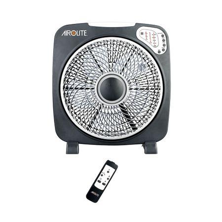 Ventilador-Piso-Mesa-Airolite-V12A5R