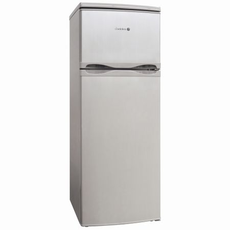 Refrigerador-Combi-Sindelen-RD-2000-Silver-205-Litros