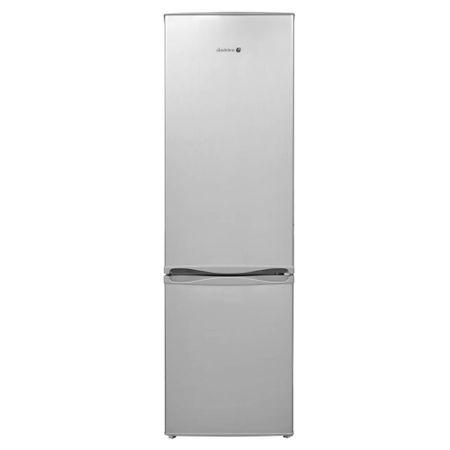 Refrigerador-Combi-RD-2300SI-Silver-230-lts-Sindelen