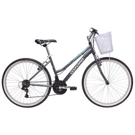 bicicleta-aro-26-oxford-onyx-bm2616-gris-verde
