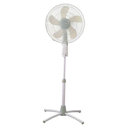 Ventilador-Pedestal-Airolite-V16P6