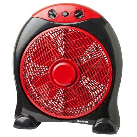 Ventilador-Piso-Electron-BA-279