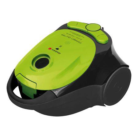 Aspiradora-Sindelen-AP-1700-VE-Verde