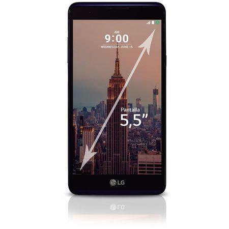 Smartphone-LG-X-Max-Negro-Movistar-1