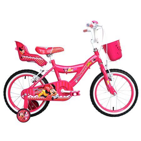 bicicleta-aro-16-lahsen-minnie-16-by11601-fucsia