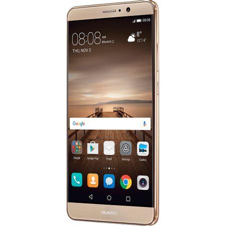 smartphone-huawei-mate-9-dorado-liberado