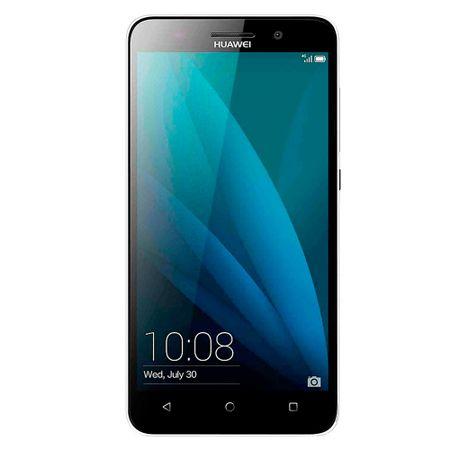 smartphone-huawei-g-play-negro-claro