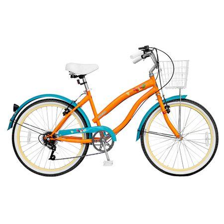 bicicleta-aro-24-lahsen-ipanema-2