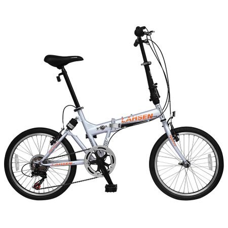 bicicleta-plegable-aro-20-lahsen-spirit-alloy