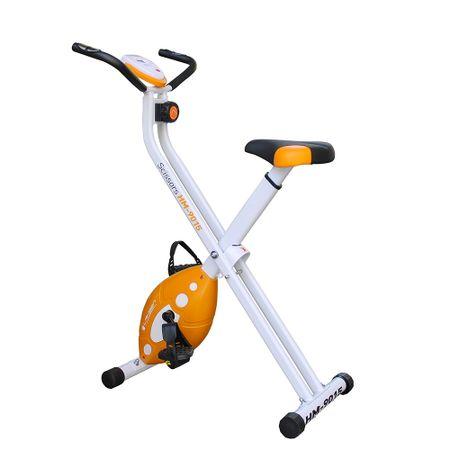 bicicleta-ejercicio-magnetica-plegable-hm-9015