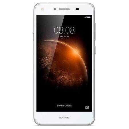 Smartphone-Huawei-Y6II-Blanco-Entel