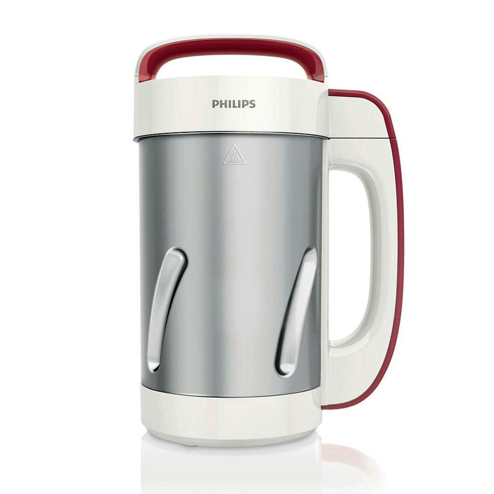 Sopera-Philips-HR2200