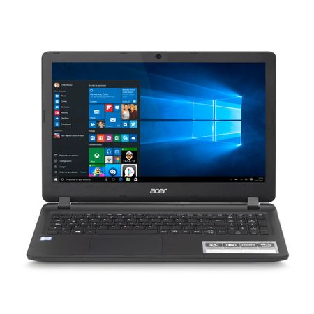 notebook-acer-15-6-es1-572-33mx