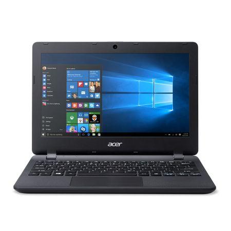 notebook-acer-13-3-es1-331-p0er