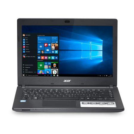 notebook-acer-14-es1-431-p3ap