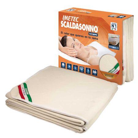Scaldasonno-Sublime-Maxi-Matrimonial-200-X-150
