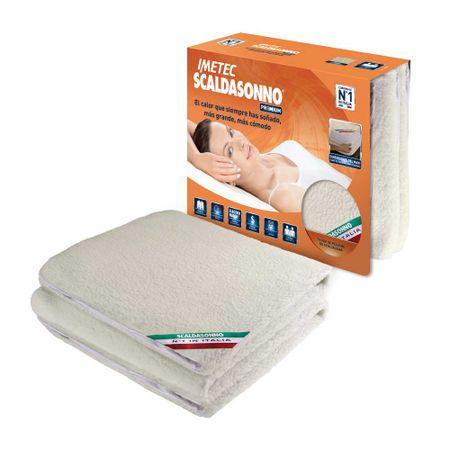 Scaldasonno-Premium-Maxi-King-200-X-180