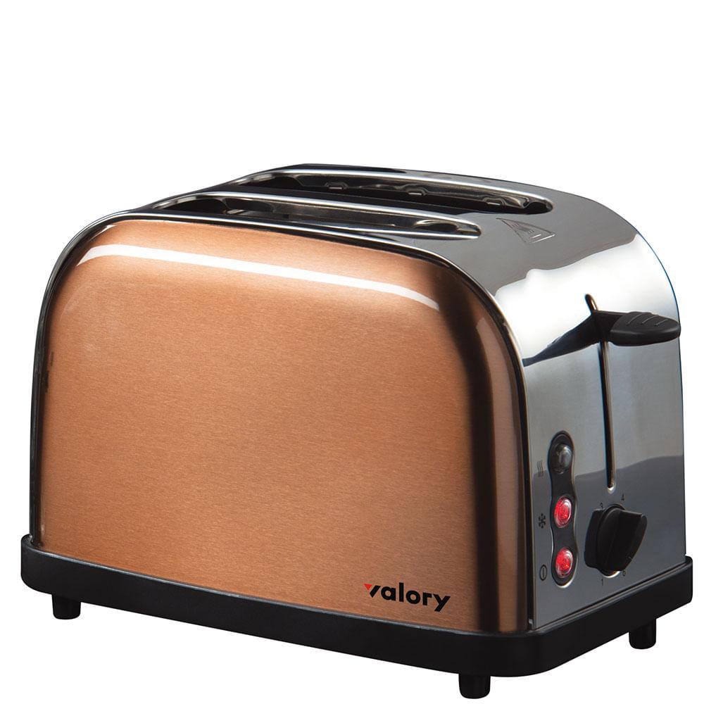 Tostador-Valory-VT3000-Copper-Line