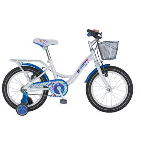 bicicleta-bianchi-aro-16-kitty-blanco-calypso-bba00009