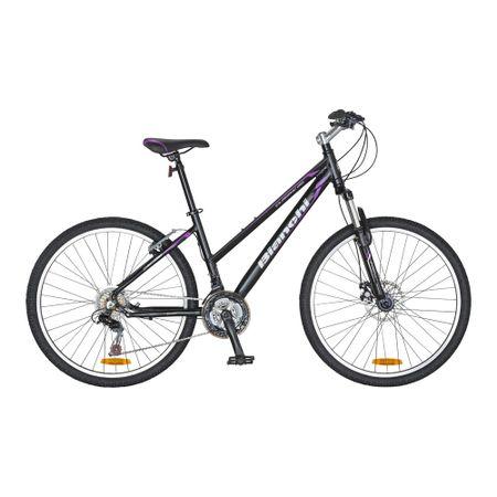 bicicleta-bianchi-aro-26-classic-sx-alloy-negra-bba00033