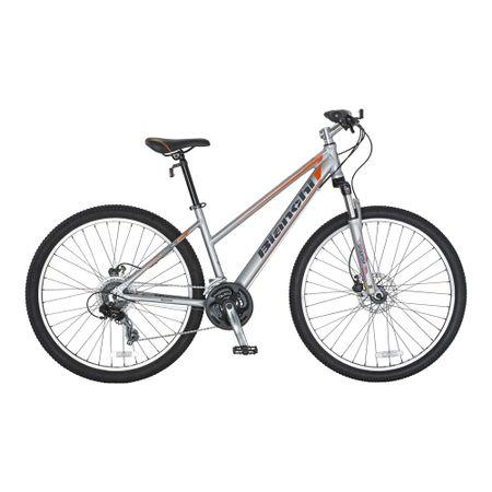 bicicleta-bianchi-aro-275-vento-sx-alloy-gris-bba00035