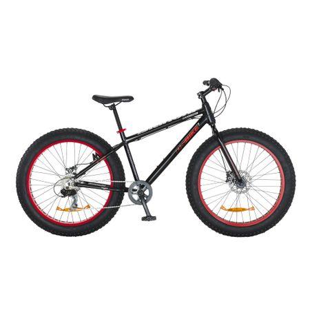 bicicleta-bianchi-aro-26-ds-bike-bba00060