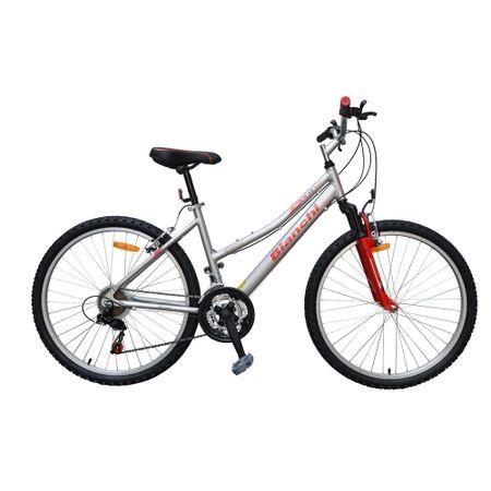 bicicleta-bianchi-aro-26-mtb-pro-sx-lady-alloy-plata-rojo-bba00079