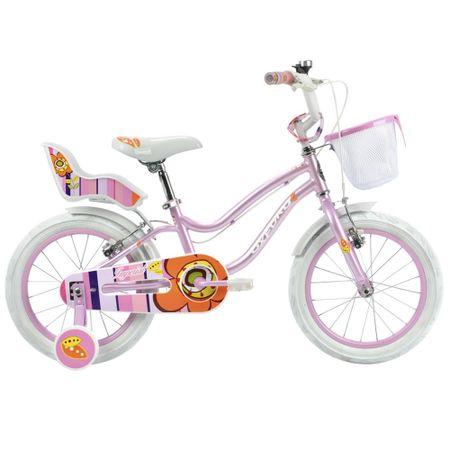 bicicleta-oxford-aro-16-imperial-rosado-bn1610