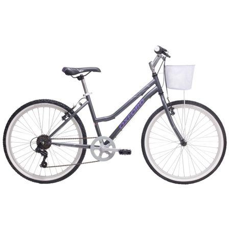 bicicleta-oxford-aro-24-onyx-titanio-morado-bm2416
