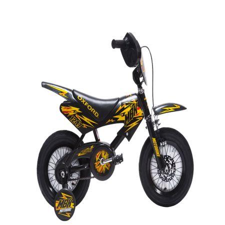 bicicleta-oxford-aro-12-moto-bike-negro-dec-amarillo-bm1247