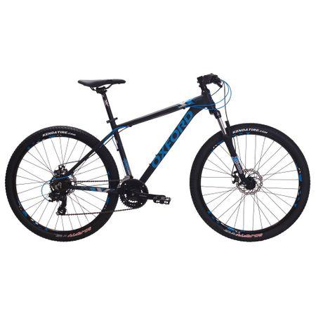 bicicleta-oxford-aro-27-5-orion1-21v-m-negro-celeste-ba2771