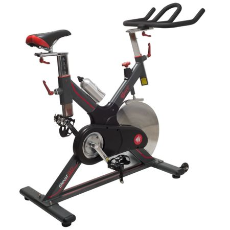 bicicleta-spinning-muvo-be2905-beat-50