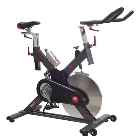 bicicleta-spinning-muvo-be2905-beat-50