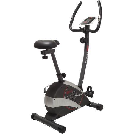 bicicleta-estatica-muvo-be3036-pulse-30