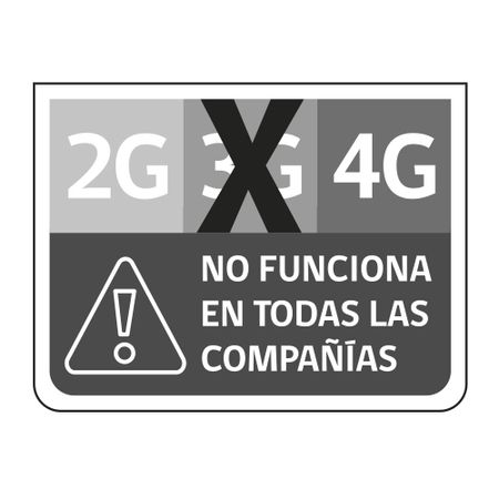 Smartphone-Huawei-Y5II-Dorado-Claro