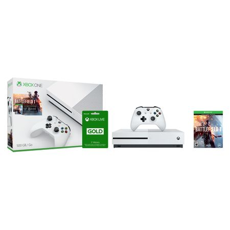 Xbox-One-S-500GB-Battlefield-1-Live-Gold-3M