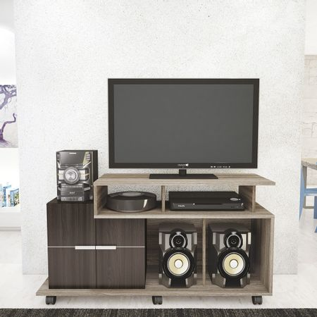 rack-tv-sena-color-avellana-capuccino
