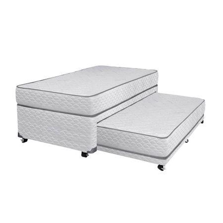 divan-cama-1-1-2-plazas-celta