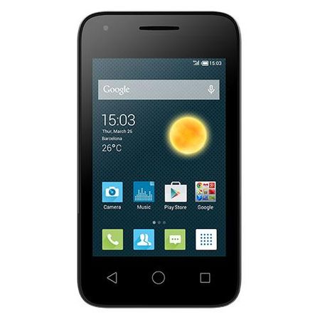 Smartphone-Alcatel-Pixi-3--35---Movistar