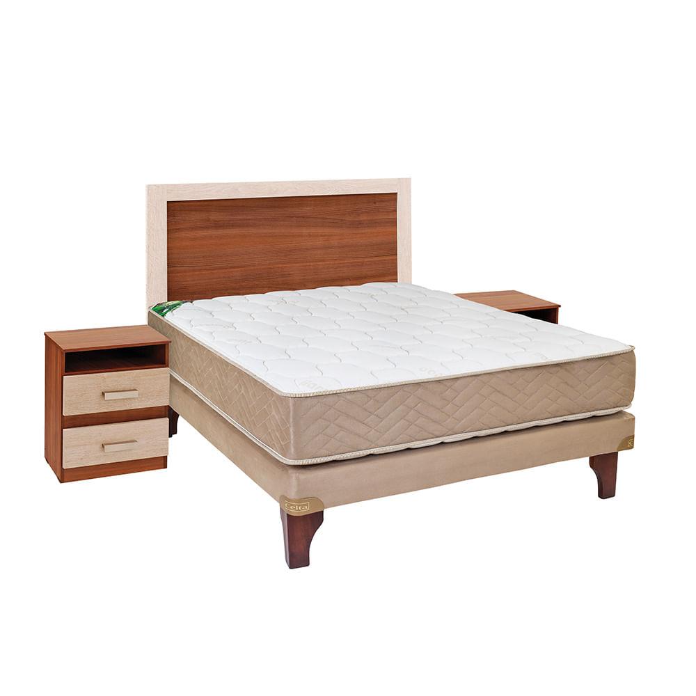 box-americano-base-normal-iberico-2-plazas-celta-maderas-alicante