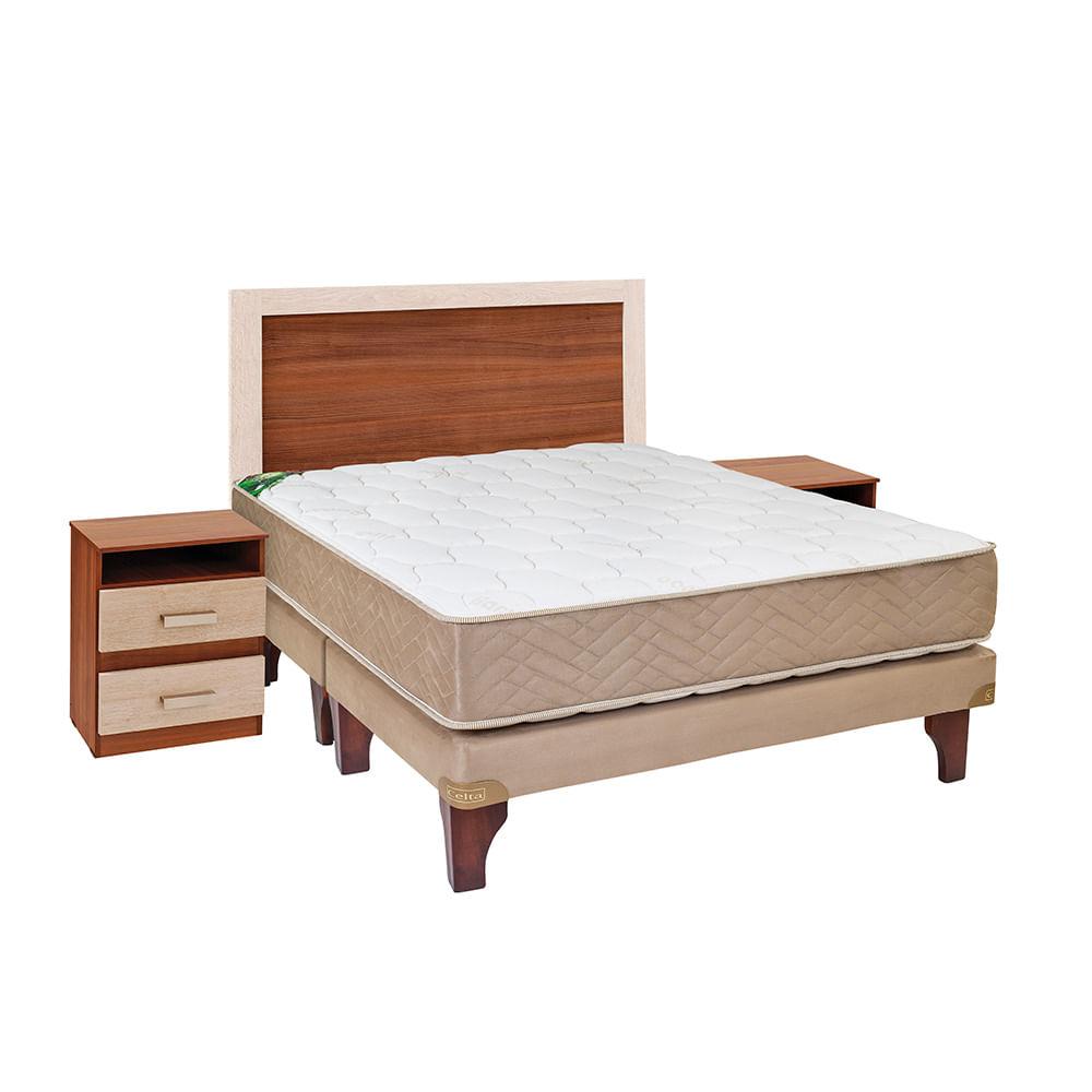 box-americano-base-dividida-2-plazas-celta-bamboo-150x190-set-de-maderas-alicante