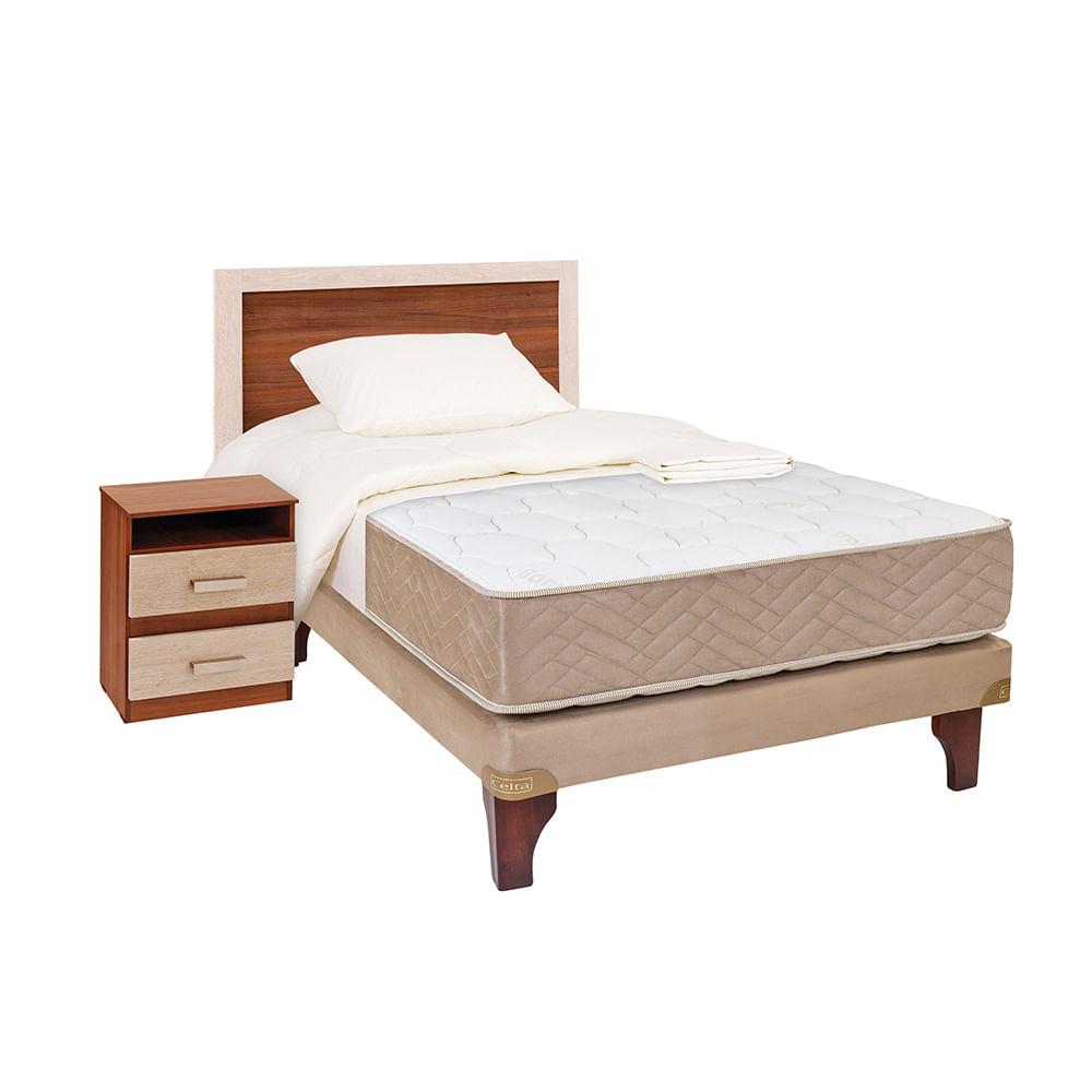 box-americano-1-1-2-plazas-celta-bamboo-105x190-set-de-maderas-alicante-set-textil