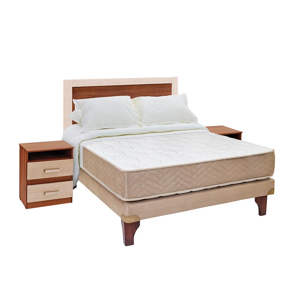 box-americano-base-normal-2-plazas-celta-bamboo-150x190-set-de-maderas-alicante-set-textil